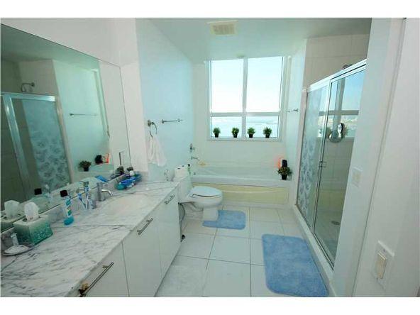 951 Brickell Avenue # 4310, Miami, FL 33131 Photo 9