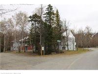 Home for sale: 2668 Winterbrook Ln. 2668, Kingfield, ME 04947