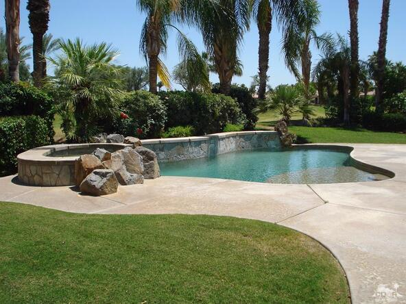 80664 Bellerive, La Quinta, CA 92253 Photo 52