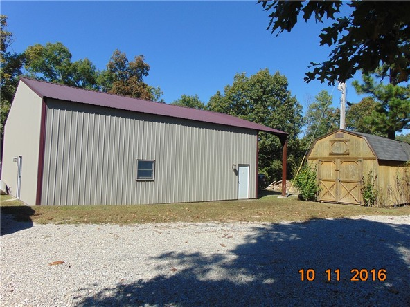 6786 County Rd. 501, Berryville, AR 72616 Photo 5