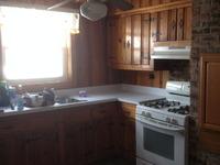 Home for sale: 605 Porter St., Lemont, IL 60439