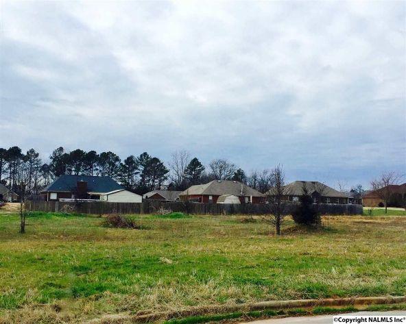 227 Magnolia Glen, Huntsville, AL 35811 Photo 3