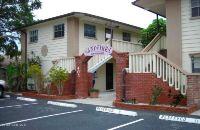 Home for sale: 405 Adams Avenue #9, Cape Canaveral, FL 32920