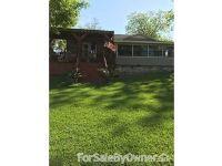Home for sale: 2750 County Rd. 506, Brazoria, TX 77422