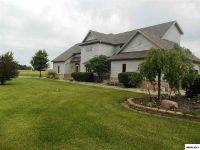 Home for sale: 2186 Mccutcheonville Rd., Fostoria, OH 44830