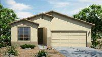 Home for sale: 9433 W. Jones Avenue, Tolleson, AZ 85353