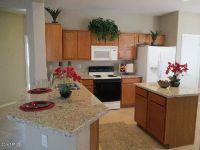 Home for sale: 40513 N. Territory Trail, Anthem, AZ 85086