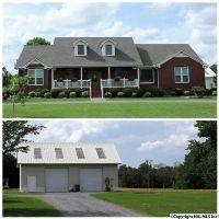 Home for sale: 2189 Alabama Hwy. 168, Boaz, AL 35957