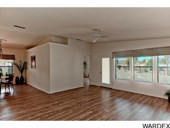 2801 Southwind Ave., Lake Havasu City, AZ 86406 Photo 3