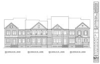 Home for sale: 120 Brailsford St., Charleston, SC 29492