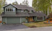 Home for sale: 3121 Chesapeake Cir., Anchorage, AK 99516
