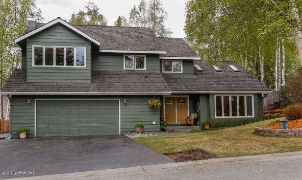 3121 Chesapeake Cir., Anchorage, AK 99516 Photo 1