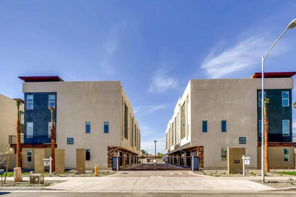 820 N. 8th Avenue, Phoenix, AZ 85007 Photo 130