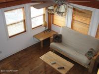Home for sale: 2350 N. Cotswald Cir., Palmer, AK 99645