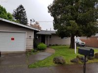 Home for sale: 1156 S.E. 148th Ave., Portland, OR 97233