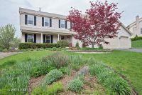 Home for sale: 530 Sussex Ln., Algonquin, IL 60102
