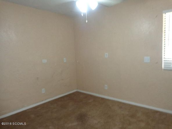 290 W. Kino St., Nogales, AZ 85621 Photo 10