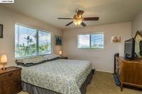 Home for sale: 240 Kawailani, Kihei, HI 96753