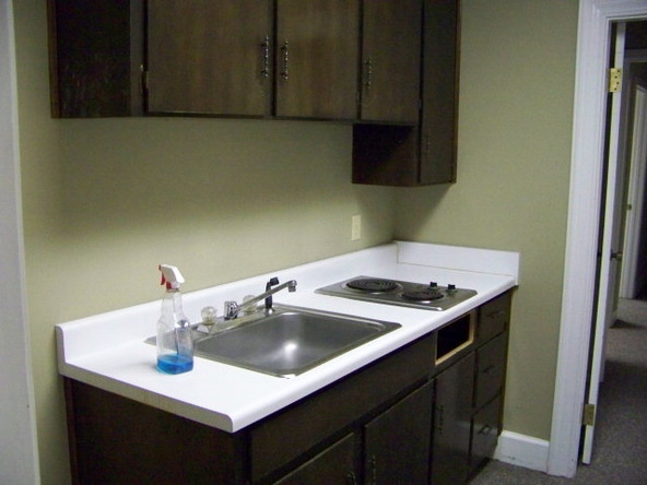 3759 Ross Clark Cir., Dothan, AL 36303 Photo 8