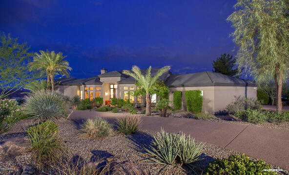 16129 E. Kingstree Blvd., Fountain Hills, AZ 85268 Photo 5