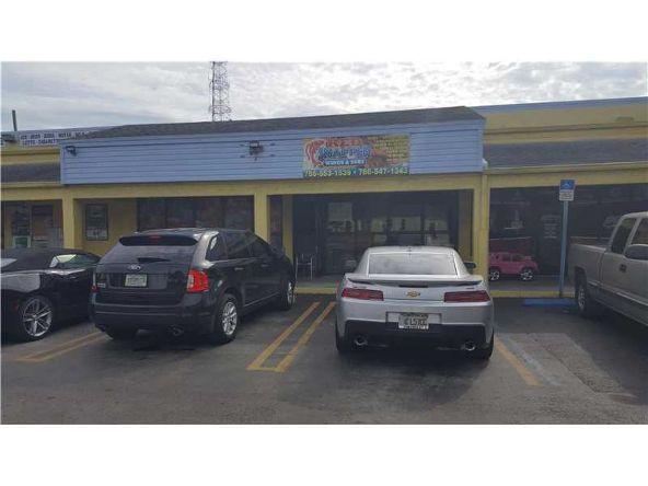 10200 Southwest 183rd St., Miami, FL 33157 Photo 2