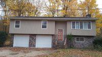 Home for sale: 3919 Sternberg, Fruitport, MI 49415