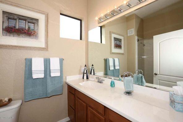 7027 N. Scottsdale Rd., Scottsdale, AZ 85253 Photo 44