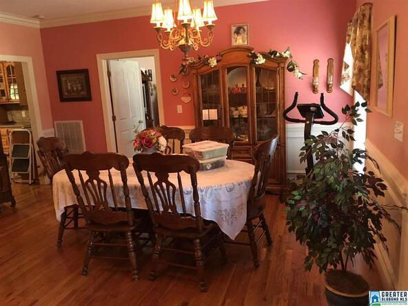 400 Huff Ln., Springville, AL 35146 Photo 12