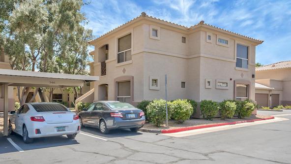 9550 E. Thunderbird Rd., Scottsdale, AZ 85260 Photo 39