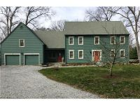 Home for sale: 125 Cow Hill Rd., Clinton, CT 06413