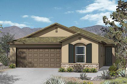 3984 W. Federal Way, San Tan Valley, AZ 85142 Photo 2