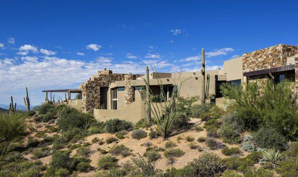 9977 E. Sterling Ridge Rd., Scottsdale, AZ 85262 Photo 1