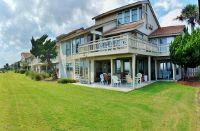 Home for sale: 143 Capt John Fripp Villas, Fripp Island, SC 29920