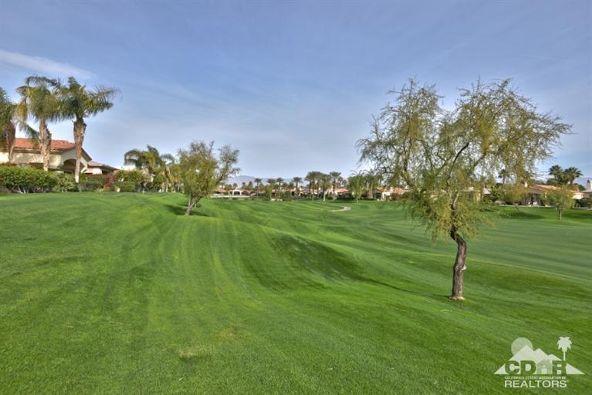 662 Mesa Grande Dr., Palm Desert, CA 92211 Photo 23
