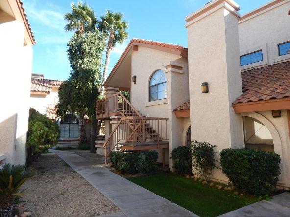 4545 N. 67th Avenue, Phoenix, AZ 85033 Photo 2