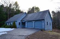 Home for sale: 251 Leavitt Rd., Belmont, NH 03220