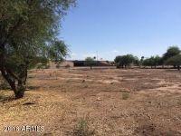 Home for sale: 1500-1700 E. Wildhorse Pl., Chandler, AZ 85286