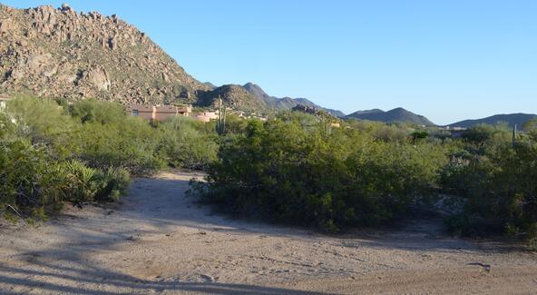 10650 E. Quartz Rock Rd. #30, Scottsdale, AZ 85255 Photo 13