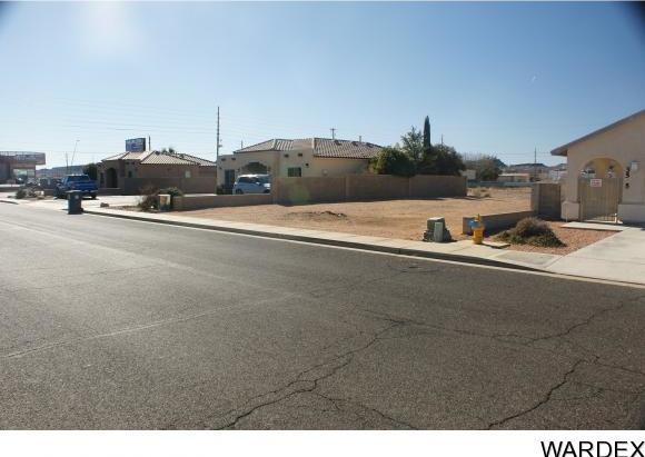 3536 N. Skylark Rd., Kingman, AZ 86401 Photo 7