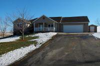 Home for sale: S4596 Erickson Ln., Viroqua, WI 54665