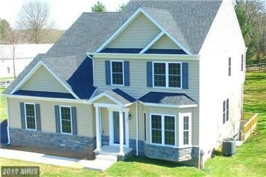 Lot A Westminster Pike, Reisterstown, MD 21136 Photo 5