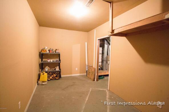 9125 Cranberry St., Anchorage, AK 99502 Photo 24