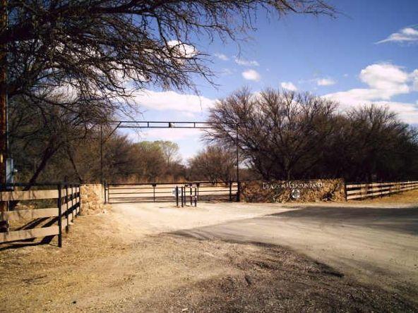 697092 E. Horse Ranch Rd., Saint David, AZ 85630 Photo 2