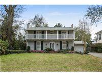 Home for sale: 1027 Delaware St., Shreveport, LA 71106
