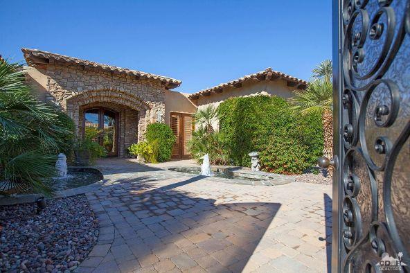 48790 San Vicente, La Quinta, CA 92253 Photo 63