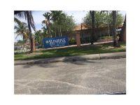 Home for sale: 3581 Northwest 95 Terrace, Sunrise, FL 33351