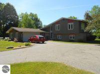 Home for sale: 5335 Blue Heron Dr., Alma, MI 48801