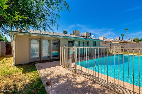 423 N. 73rd Pl., Scottsdale, AZ 85257 Photo 23