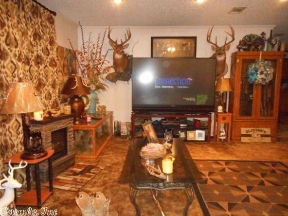 3617 Marjon, Pine Bluff, AR 71603 Photo 2