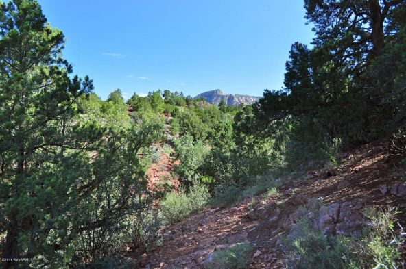125 Manzanita Ln., Sedona, AZ 86336 Photo 5